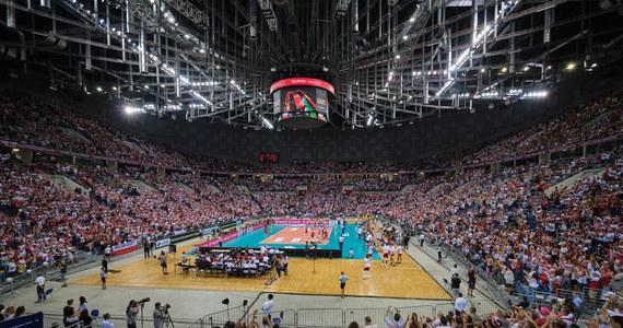 Broniąca tytułu Serbia, Belgia jako drużyna wskazana przez polską federację oraz Ukraina, Grecja i Portugalia będą rywalami biało-czerwonych w zaplanowanych na wrzesień mistrzostwach Europy siatkarzy. Polska będzie jednym z czterech współgospodarzy imprezy.