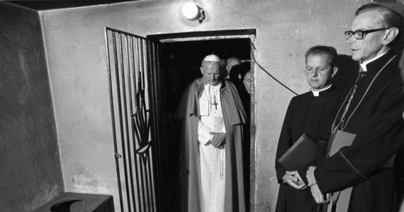 """""""Świadectwo"""" - to tytuł sesji edukacyjnej poświęconej postaci franciszkanina, o. Maksymiliana Kolbe, który 80 lat temu został osadzony i zamordowany w niemieckim nazistowskim obozie koncentracyjnym i zagłady Auschwitz. Sesja odbędzie się 28 maja online, na platformie zoom. Całość będzie tłumaczona symultanicznie na język angielski."""
