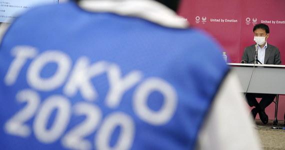 Rząd Japonii przedłuży pandemiczny stan wyjątkowy w Tokio i ośmiu innych prefekturach do 20 czerwca, co oznacza, że zakończy się on na niewiele ponad miesiąc przed Igrzyskami Olimpijskimi - podały lokalne media. Decyzję zatwierdził już w piątek rządowy panel ekspertów.