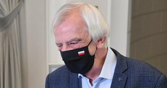 15 czerwca odbędzie się dodatkowe posiedzenie Sejmu w sprawie wyboru Rzecznika Praw Obywatelskich - poinformował w piątek szef klubu PiS, wicemarszałek Sejmu Ryszard Terlecki. Podkreślił, że w klubie PiS będzie obowiązywała dyscyplina głosowania.
