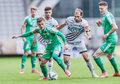 Lech Poznań szuka piłkarzy w Austrii. 22-letni reprezentant na celowniku