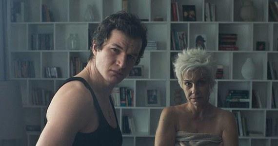 W teatrach - nowe spektakle Krzysztofa Warlikowskiego i Jana Klaty. A w kinach nasz tegoroczny kandydat do oscarowej nominacji. Tak zapowiada się najbliższy tydzień w kulturze.