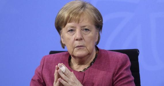 Duńska wojskowa służba wywiadowcza (FE) umożliwiła Amerykanom podsłuchiwanie kanclerz Niemiec Angeli Merkel oraz czołowych polityków francuskich, norweskich i szwedzkich - ujawnił w niedzielę duński nadawca radiowo-telewizyjny DR.