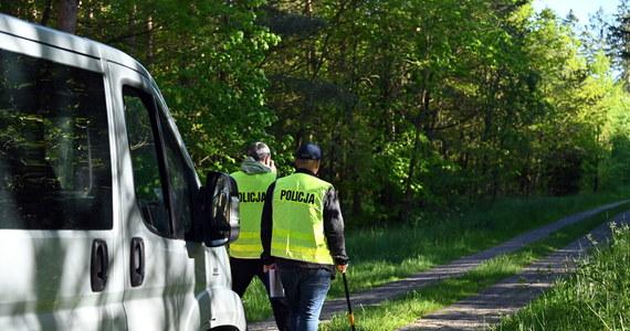 Poszukiwana od tygodnia 18-letnia Magdalena ze Świńca w województwie zachodniopomorskim nie żyje. To jej ciało odnaleziono wczoraj w lesie w pobliżu tej miejscowości. W związku ze sprawą zatrzymano 29-letniego Dawida J., który usłyszał już zarzut zabójstwa.