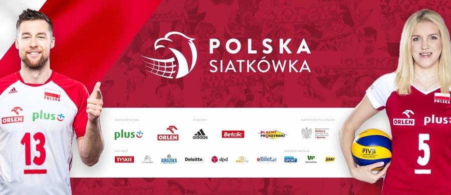 Przychodzi mi się przywitać z Państwem na łamach rmf24.pl w Dzień Dziecka. To bardzo serdeczne święto, tak ja są serdeczne nasze relacje z RMF FM - pisze w swoim pierwszym komentarzu na naszych stronach Janusz Uznański, dyrektor Pionu Komunikacji i PR oraz rzecznik Polskiego Związku Piłki Siatkowej.
