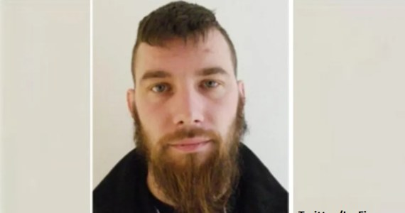 Poszukiwany w lasach środkowej Francji za próbę zabójstwa były żołnierz Terry Dupin został aresztowany - poinformowała w poniedziałek policja. Dodano, że uzbrojony mężczyzna, który w niedzielę otworzył ogień do funkcjonariuszy został postrzelony podczas zatrzymania.