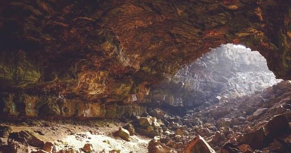 Przybyła do Polski wraz z najeźdźcami podczas potopu szwedzkiego. Nie wróciła jednak do Skandynawii. Pochowano ją w jaskini Tunel Wielki... z czaszką zięby w ustach. To najnowsze ustalenia dotyczące szczątków dziewczynki, znalezionych w jaskini na terenie Jury Krakowsko-Częstochowskiej.