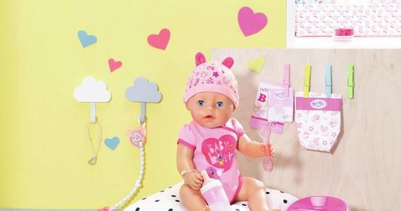 Masz wrażenie, że Twoje dziecko ma już wszystkie najpopularniejsze zabawki i nie wiesz, co kupić mu na zbliżający się Dzień Dziecka? Koniecznie zapoznaj się z naszymi propozycjami najmodniejszych upominków dla najmłodszych! Zgromadziliśmy ich aż 16.