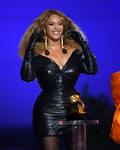 Beyonce i Jay-Z kupią najdroższe auto świata? Cena zwala z nóg!