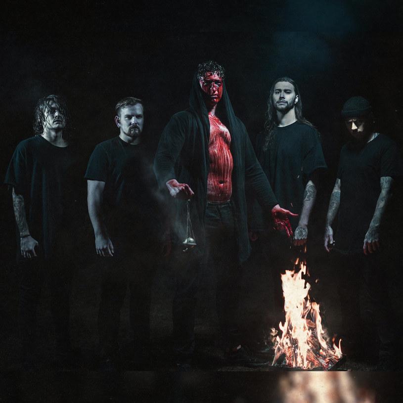 Deathcore'owa grupa Mental Cruelty z Niemiec zagra w połowie kwietnia 2022 roku we Wrocławiu.