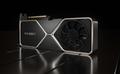 Premiera kart graficznych GeForce RTX 3080 Ti oraz RTX 3070 Ti