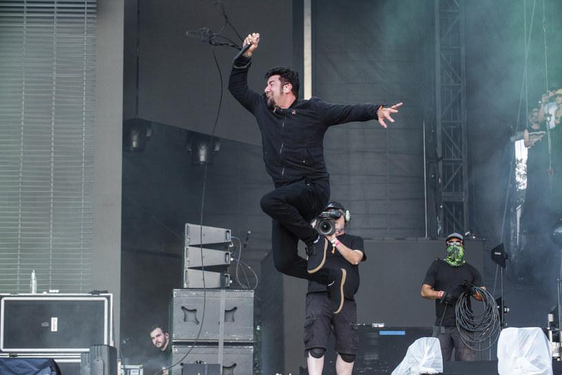 13 lipca 2022 r. to nowa data przełożonego z powodu pandemii koronawirusa Metal Hammmer Festival. Gwiazdą imprezy w katowickim Spodku będzie amerykański zespół Deftones.
