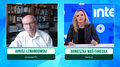 Janusz Lewandowski: To jest nonsensowna decyzja