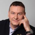 IMS kupił Audio Marketing za 4,25 mln złotych