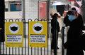 Australia: Władze Wiktorii przedłużą lockdown