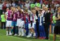 Polska - Rosja. Piłkarze rosyjscy wolą liczyć swe dzieje od 1992 roku. Nie bez powodu