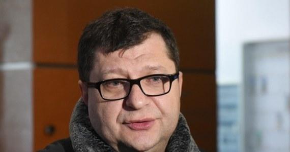W środę odbędzie się deportacja Zbigniewa Stonogi do Polski - poinformował PAP adwokat Michał Wąż. To skutek wyroku amsterdamskiego sądu z 25 maja, który zdecydował o wydaleniu Zbigniewa Stonogi (zgodził się na podanie nazwiska i wizerunku - PAP) z Holandii i wydanie go Polsce.