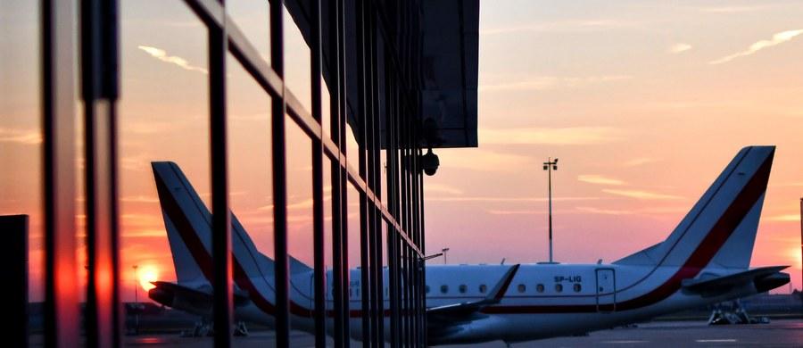 Siedem państw UE – Bułgaria, Czechy, Dania, Niemcy, Grecja, Chorwacja i Polska – zdecydowało we wtorek o połączeniu się z unijnym systemem informatycznym weryfikującym certyfikaty Covid i rozpoczęło ich wydawanie. Jak w praktyce będzie działać system paszportów covidowych?