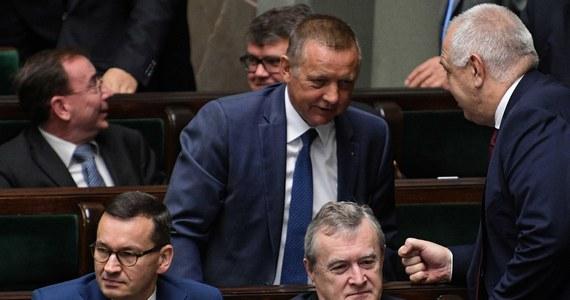 Nie będzie śledztwa po doniesieniach Najwyższej Izby Kontroli przeciwko premierowi, trzem ministrom oraz zarządom Poczty Polskiej i Polskiej Wytwórni Papierów Wartościowych w związku z próbą przeprowadzenia tzw. wyborów kopertowych – nieoficjalnie dowiedział się Onet.