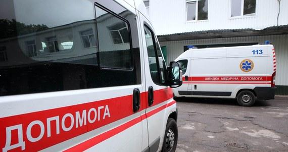 Do tragicznego wypadku doszło podczas wycieczki jednej z lwowskich szkół. Uczeń podszedł za blisko wodospadu, wpadł do wody i zginął. Dwoje nauczycieli trafiło do szpitala - kobieta dostała ataku serca, a mężczyznę, który próbował ratować ucznia, hospitalizowano z powodu hipotermii.