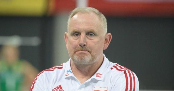 Polskie siatkarki przegrały we włoskim Rimini z Dominikaną 1:3 (25:22, 22:25, 26:28, 21:25) w meczu szóstej kolejki Ligi Narodów.