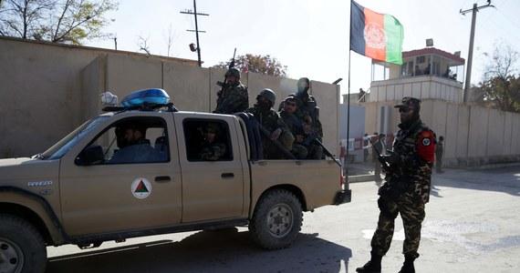 Amerykańskie siły zbrojne ponoszą odpowiedzialność za śmierć 23 cywilów w 2020 roku - wynika z raportu, opublikowanego przez Departament Obrony USA. Większość z nich zginęła podczas operacji w Afganistanie.