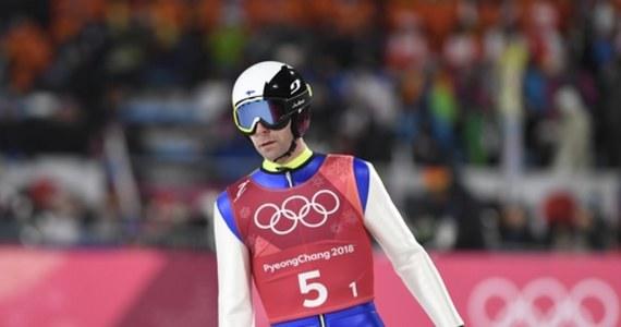 Janne Ahonen - jedyny skoczek narciarski, który wygrał Turniej Czterech Skoczni pięć razy - zakończył prace dla federacji narciarskiej. Fin zatrudnił się jako projektant i sprzedawca luksusowych kamperów u znanego dealera samochodów.