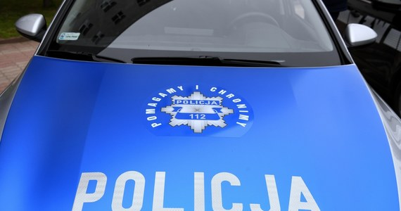 Nie żyje 20-letni mężczyzna postrzelony w nocy w Żyrardowie na Mazowszu – ustalili nieoficjalnie dziennikarze RMF FM.
