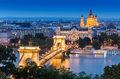 Budapeszt: Ukryte skarby stolicy Węgier