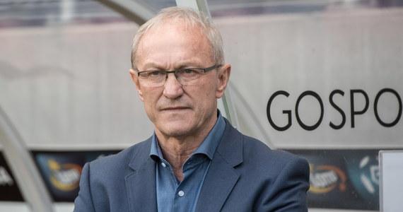 Kolejna znana postać związała się z klubem Wieczysta Kraków. Zespół z ligi okręgowej poprowadzi były trener reprezentacji Polski – Franciszek Smuda.