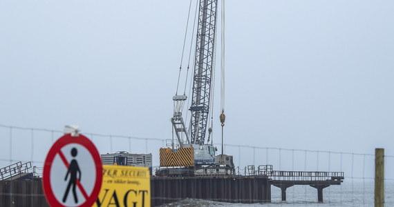 Duńska Komisja Odwoławcza ds. Środowiska i Żywności cofnęła pozwolenie środowiskowe dla rurociągu Baltic Pipe, którym ma płynąć gaz z Norwegii przez Danię do Polski - poinformował duński operator systemu przesyłowego Energinet. Polskie MSZ poinformowało, że skutki tej decyzji są analizowane.
