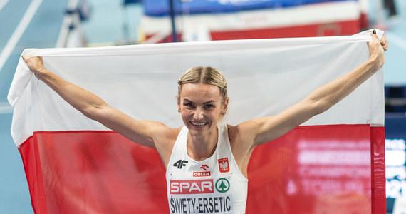 To będzie jeden z ostatnich sprawdzianów polskich lekkoatletów przed igrzyskami w Tokio. 20 czerwca na Stadion Śląski w Chorzowie przyjadą największe gwiazdy, by wystartować w 67. ORLEN Memoriale Janusza Kusocińskiego.