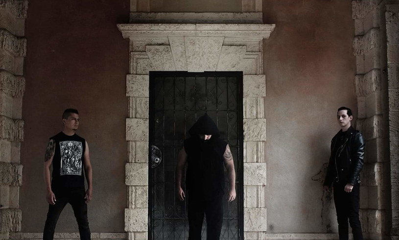 W połowie czerwca florydzka grupa Gnosis odda w ręce fanów black / death metalu swój trzeci album.