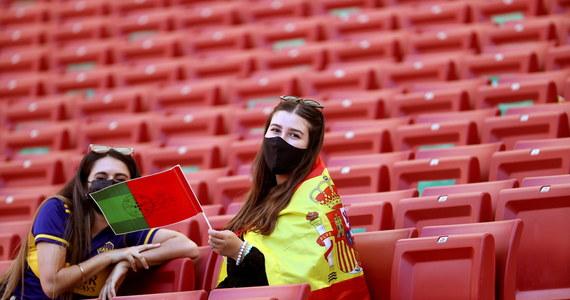 Władze piłkarskich federacji Hiszpanii i Portugalii przedstawiły wspólną kandydaturę organizacji piłkarskich mistrzostw świata w 2030 roku. W ceremonii zorganizowanej w Madrycie wzięli udział szefowie obu państw.