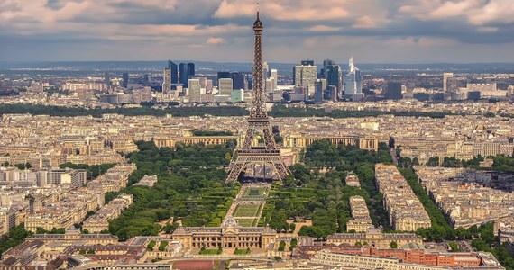 Europejczycy zaszczepieni jedną z czterech uznanych w Europie szczepionek przeciwko koronawirusowi będą mogli wjechać do Francji bez testu PCR od 9 czerwca.