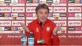 Zbigniew Boniek: Mamy nowy ład piłkarski. Wideo