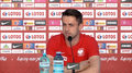 Euro 2020. Łukasz Fabiański o puszczonej bramce z Rosją: Moje zachowanie w bramce było odpowiednie. Wideo