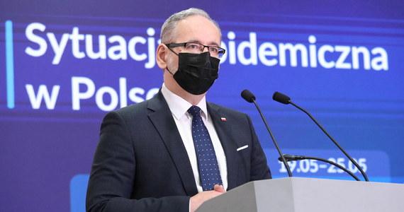 Nowy tydzień przynieść ma w Polsce plan dalszego odmrażania gospodarki i decyzję w sprawie stóp procentowych. W Kornwalii dojdzie do spotkania przywódców krajów grupy G7. A na europejskich stadionach początek mistrzostw kontynentu.