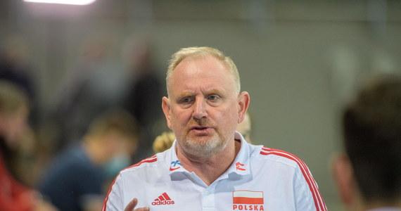 Polskie siatkarki pokonały we włoskim Rimini Kanadę 3:2 (22:25, 21:25, 25:21, 25:17, 15:7) w meczu siódmej kolejki Ligi Narodów. To trzecie zwycięstwo w cyklu podopiecznych Jacka Nawrockiego. W poniedziałek zmierzą się one z Holandią.