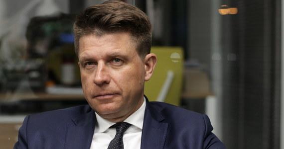 Instytut Myśli Liberalnej - taką nazwę będzie nosił nowy think tank, którego współzałożycielem i fundatorem jest Ryszard Petru. Celem think tanku ma być działalność badawcza i edukacyjna związana z funkcjonowaniem gospodarki wolnorynkowej, samorządności i społeczeństwa obywatelskiego w Polsce.