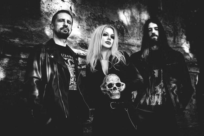 Pod koniec czerwca fani technicznego death metalu będą mogli zaopatrzyć się w trzeci album śląskiej grupy Catharsis.