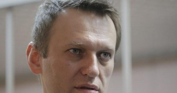 Rosyjski opozycjonista Aleksiej Nawalny został z powrotem przewieziony ze szpitala na terenie zakładu karnego we Włodzimierzu do kolonii karnej nr 2 w Pokrowie. Ma tam odbywać wyrok za rzekome malwersacje finansowe.
