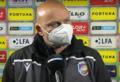 """Wisła Kraków. Adrian Gul'a został trenerem """"Białej Gwiazdy"""""""
