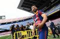 """Dekada """"Superdziesiątki"""". Czy Aguero da Barcelonie to, co przez lata dawał City?"""