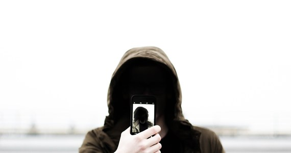 Australijska policja aresztowała ponad 200 przestępców po infiltracji zaszyfrowanej internetowej aplikacji. Zawierała ona prawie 25 milionów wiadomości o imporcie narkotyków na skalę przemysłową i morderstwach.