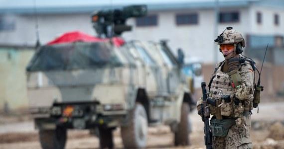 Od kwietnia siły NATO sukcesywnie wycofują się z Afganistanu. Operacja ta ma zakończyć się ostatecznie 11 września. Także Niemcy przygotowują się do sprowadzenia do kraju swoich żołnierzy, a wraz z nimi… 22 500 litrów piwa.