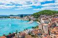 Chorwacja: Wakacje 2021 a koronawirus. Jakie zasady obowiązują? [Aktualne informacje]