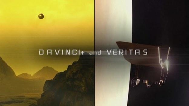 Agencja powraca do eksploracji Wenus, najbliższej od strony Słońca, sąsiadki Ziemi. Amerykanie szykują dwie nowe misje robotów na najgorętszą planetę Układu Słonecznego.