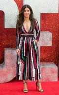 Sandra Bullock: Wielkie piękno, zero golizny