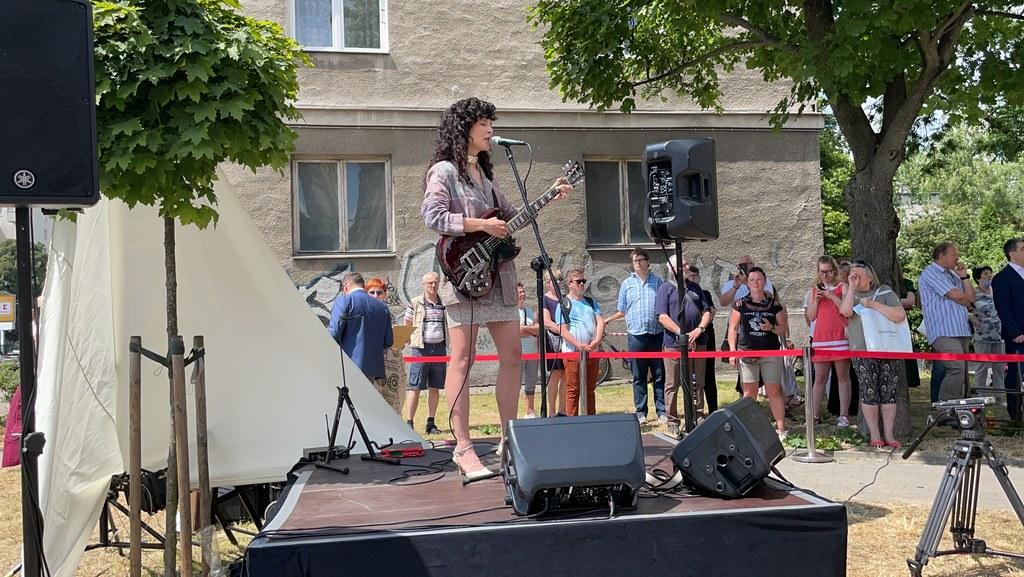 Magdalena Grajnert